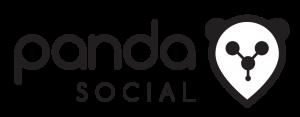 Panda Social