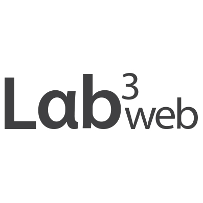 Lab3Web