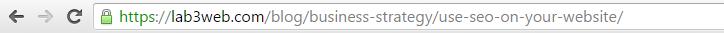sef-url-eng-example-lab3web