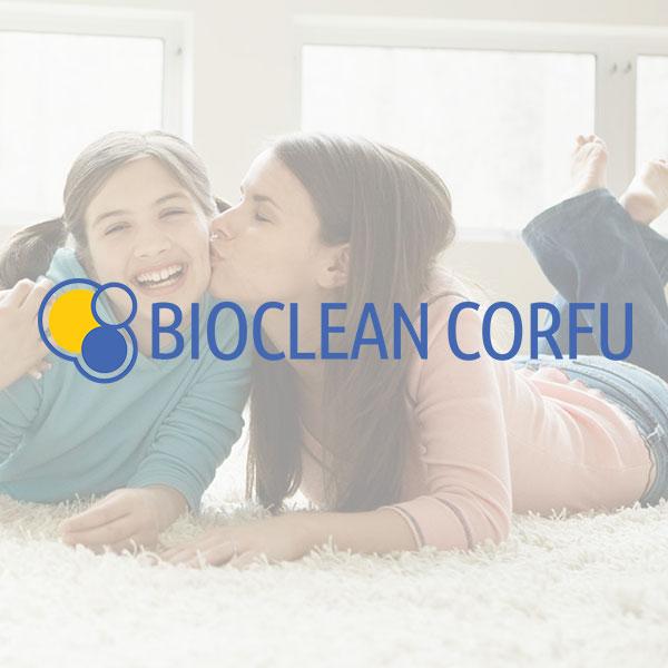 BioCleanCorfu