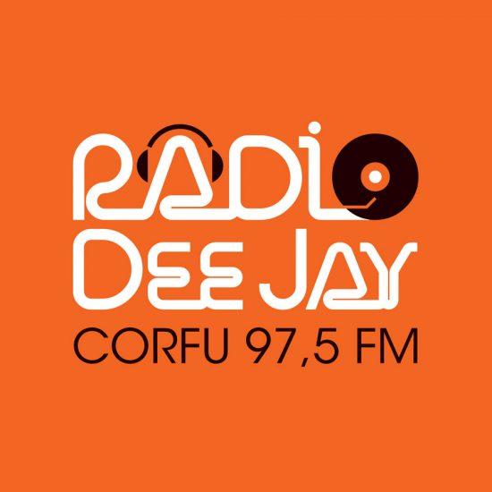 DjRadio Corfu