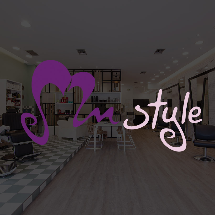 Mn Style