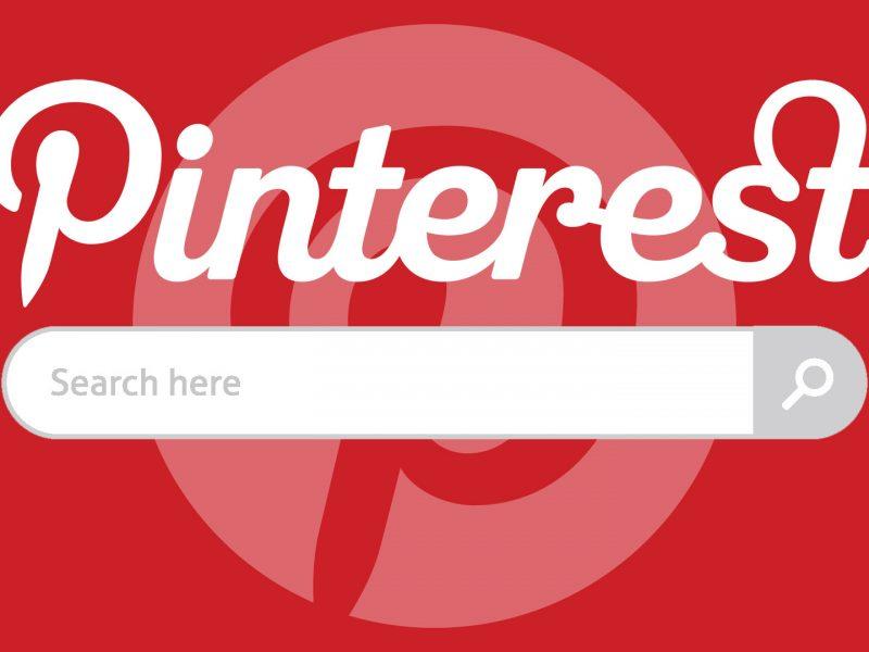 Το Pinterest